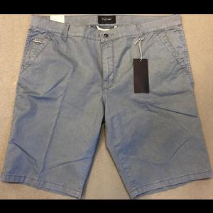 Pioneer Short pants Luca 5645/61 size 35