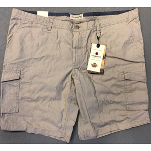 Redpoint Short 89048/3716/333 Size 36