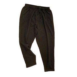 Honeymoon Joggingbroek zwart 5000-99 4XL