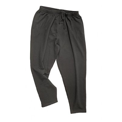Honeymoon Sweatpants anthracite 3XL