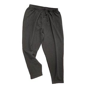 Honeymoon Jogging pants 5000-90 anthracite 4XL