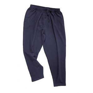 Honeymoon Joggingbroek navy 5XL