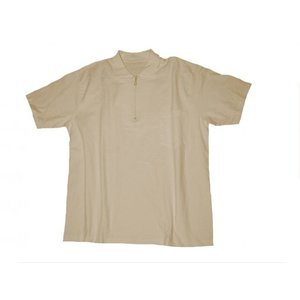Honeymoon Polo 2400-49 sand 4XL - Copy