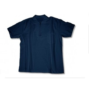 Honeymoon Polo 2400-80 navy 5XL