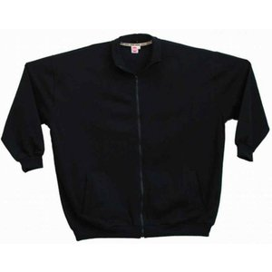 Honeymoon Cardigan cardigan 1400-99 black 10XL