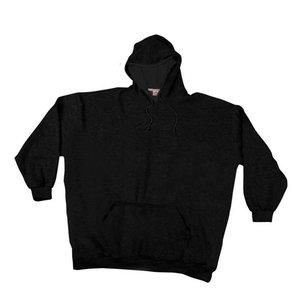 Honeymoon Jacket zip off 6015-99 black 3XL - Copy - Copy - Copy - Copy - Copy - Copy - Copy - Copy - Copy - Copy - Copy - Copy - Copy