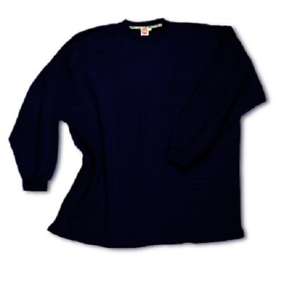 Honeymoon Sweater 1001-80 navy 4XL