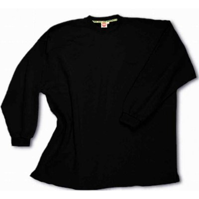 Honeymoon Jacket zip off 6015-99 black 3XL - Copy - Copy - Copy - Copy - Copy