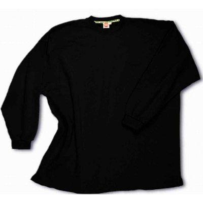 Honeymoon Jacket zip off 6015-99 black 3XL - Copy - Copy - Copy - Copy - Copy - Copy - Copy