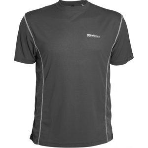 North 56 Sport T-shirt 99215/080 2XL