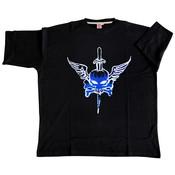 Honeymoon T-shirt Kingdom 2059-PR 3XL    - Copy - Copy - Copy - Copy - Copy - Copy - Copy - Copy - Copy - Copy - Copy - Copy - Copy - Copy - Copy - Copy - Copy - Copy - Copy - Copy - Copy - Copy - Copy