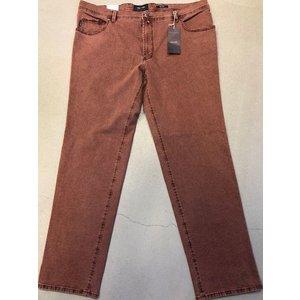 Pionier Pants 2562/531096 size 34
