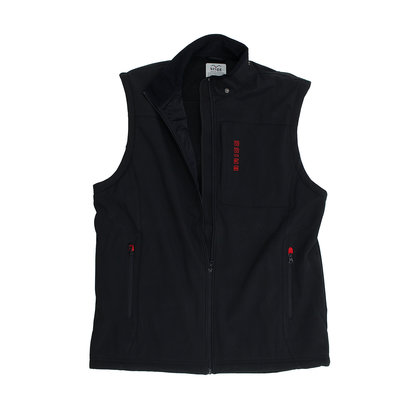 Brigg Softshell jacket 10776024/513 3XL