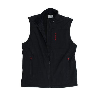 Brigg Softshell jacket 10776024/513 2XL