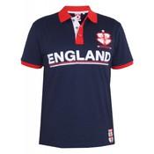 Polo shirt Engeland wit 2XL - Copy - Copy - Copy - Copy - Copy - Copy