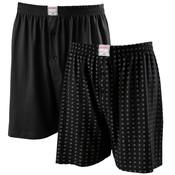 Adamo boxers 129600/700 10XL (24)