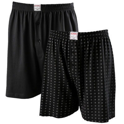 Adamo boxers 129600/700 14XL (28)