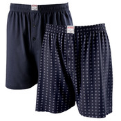 Adamo boxers 129600/360  9XL (22)