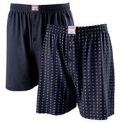 Adamo boxers 129600/360 12XL (26)