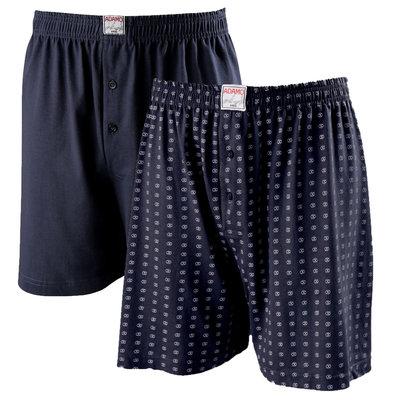 Adamo boxers 129600/360 14XL (28)