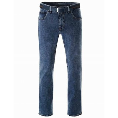 Pioneer trousers Peter 1600/9738/055 size 71