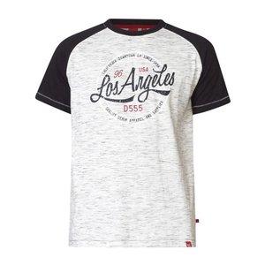 Duke/D555 T-shirt KS60202 6XL