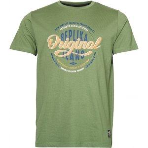 Replika T-shirt 01307/660 10XL