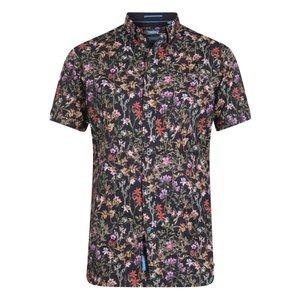Duke/D555 Shirt KS10610 6XL