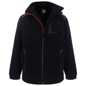 KAM Jeanswear Softshell Jacket KBS KV39 4XL