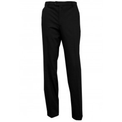 Klotz trousers size 60 99 482 - Copy