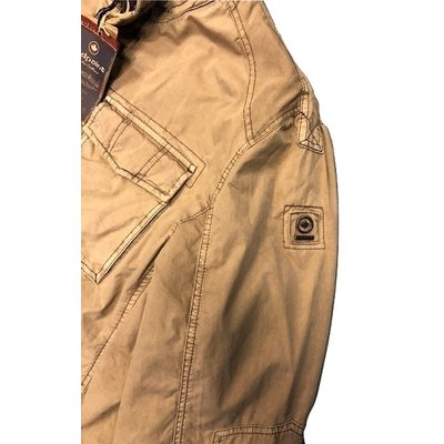Redpoint Jacket 70263/2839/000/2301 size 66