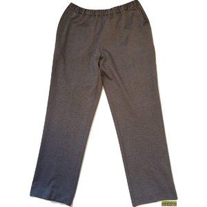 Luigi Morini Meadows 01-7300 / 01 size 29