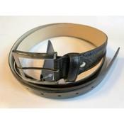 Maxfort Belt Cocco brown 190 cm