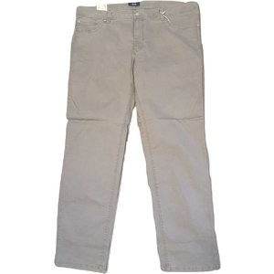 Pioneer Trousers 3940.30 / 1601 size 35
