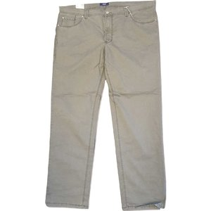 Pioneer Trousers 3940.60 / 1601 size 31