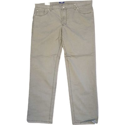 Pioneer Trousers 3940.60 / 1601 size 32