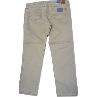 Pioneer Trousers 3940.60 / 1601 size 34