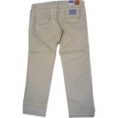 Pioneer Pants 3940.60 / 1601 size 36