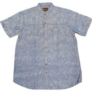 Kamro Shirt 23628/274 14XL