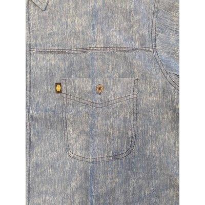 Kamro Overhemd 23628/274 14XL
