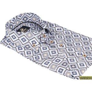 Culture Overhemd 214443 2XL