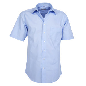 Arrivee shirt light blue 2XL