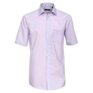 Casa Moda Shirt 8060/95 size 46 / 2XL