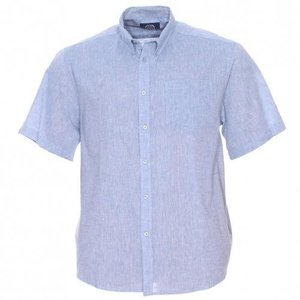 Maxfort Shirt 10341 3XL