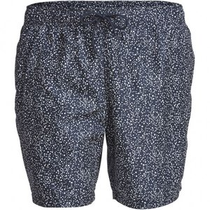 North 56 Swimming trunks 81119/930 3XL