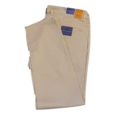 Pioneer Trousers 3940.21 / 1601 size 32