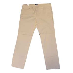 Pioneer Trousers 3940.21 / 1601 size 35