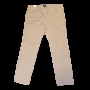 Pioneer Pants 3940.21 / 1601 size 36