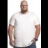 Alca T-shirt white 8XL