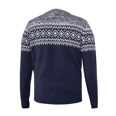 Duke/D555 Crew neck sweater 800803 3XL